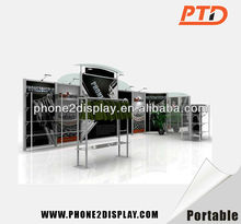 expo stands,trade fair stands,exhibition stall manufacturers