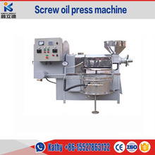 Good price groundnut oil machine/citronella oil extraction machine/palm kernel cake price for sale