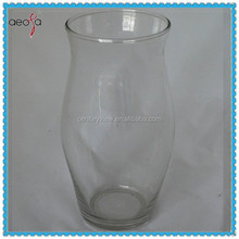 Event and Party Supplies Glass Vase For Home