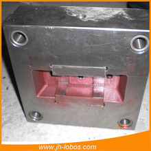 Good factory price professional plastic mold service providers high precision plastic injection molding