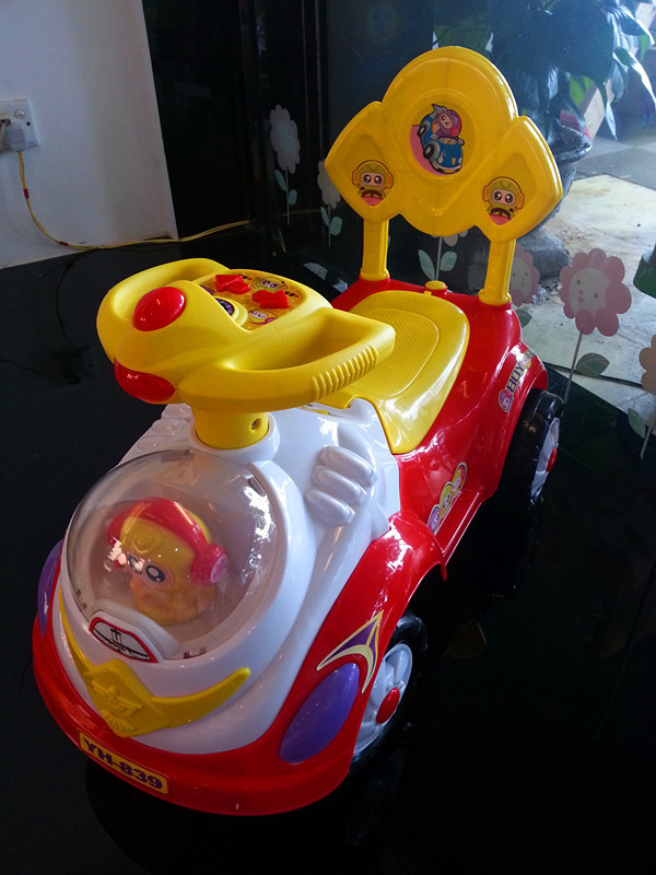 Super Warriors baby ride on car, kids ride on car, child ride on car