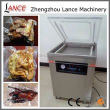 Factory directly sale packaging machine for roasted peanutse with high quality and video
