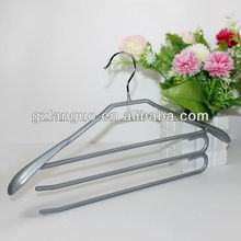 PVC coated towel hanger/door/wall hanger