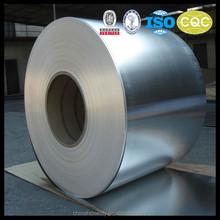 1060 1050 1100 1200 3003 8011 aluminum coil with paper or al core