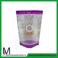 new launched products liquid packaging plastic bag
