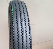 NEW Pattern 4.50-18 for Motorcycle With China factory Price