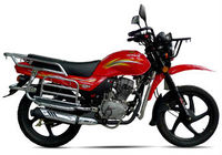 mountain king 125cc 150cc motorcycle dirt bike off road