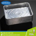 eco-friendly OEM / ODM wholesale frozen food tray