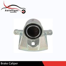 1 Piston Brake Caliper Paint 4773020510