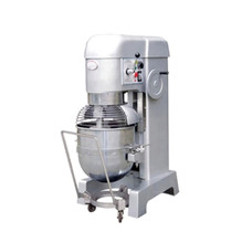 10/15/20/25/30/35/40/50/60/80L electric 3 speed cake planetary mixer