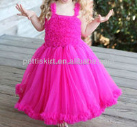 New style fashion baby girl fairy dress,girls birthday party dresses tulle baby dress