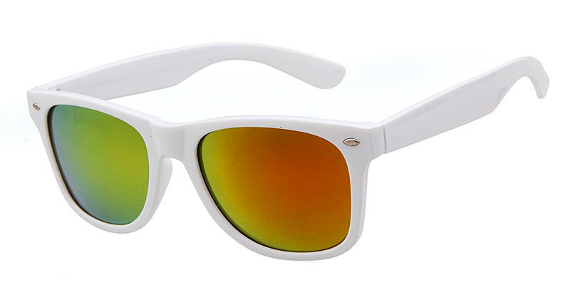 Custom True Colors Fashion Sunglasses/Sonnenbrille Ran Ban New Style 2016 2011 Fashion Sunglasses