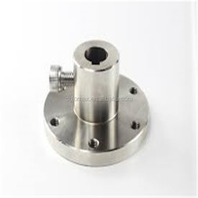 High Quality lathe parts,high precision cnc lathe turning parts,cnc turning lathe machining
