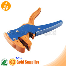 Duck Mouth Hand Wire Stripping Tool TL-700D
