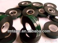 Double-sided PE Foam Tape