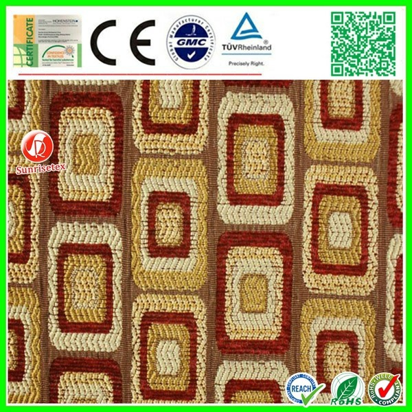 Good Quality Sofa Upholstery Fabric For Antique Furniture
