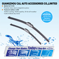 Framless Car Windshield Wiper Blade Unviersal Hook Factory Wholesale