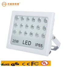 New design 18w 27w 45w 90w 150w smd 3030 led flood light manufacturer