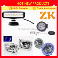 China factory wholesale led driving light,100w led work light, led light work