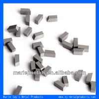 Standard Saw Tips / Carbide Tools / High Quality Products