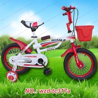 top selling kids bikes,beautiful color children bikes,super kid bicycle on sale