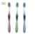 High quality adult toothbrush plastic toothbrush