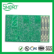 HOT!!smart-bes ! pcb buyer,ltu pcb,jamma multi game pcb