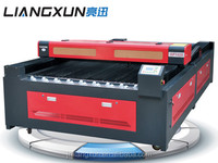 hot selling 120W Reci co2 laser cutting machine looking for agents