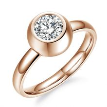 HOT SALE Newest Fashion! all kinds of popular wedding ring designs reasonable price GJ449-2