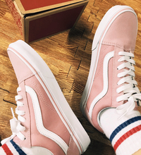 Hot Sale Wholesale Pink Fashion Sneakers Shoes for Ladies School Shoes