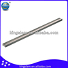 KH8931 Simple cheap aluminum furniture handles