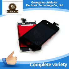 New arrival for iphone 4 lcd display,lcd touch screen for iphone 4 replacement digitizer