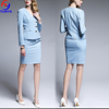 Dongguan Apparel Fashion Women Sexy Dress