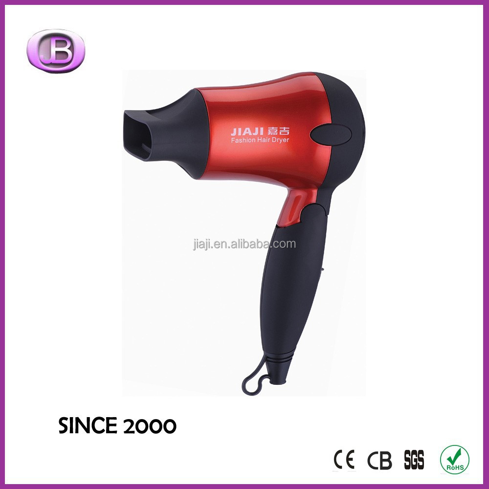 professional blow dry hair dryer
