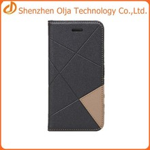 for samsung galaxy note 4 leather case,for samsung galaxy note 4 case alibaba china