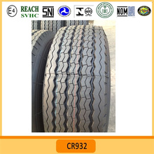 385/65/r22.5 <span class=keywords><strong>mrf</strong></span> <span class=keywords><strong>neumáticos</strong></span> para camiones tubeless neumático radial