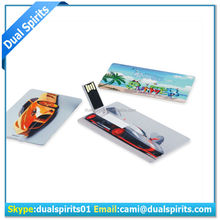 low price 2gb business card usb,customized business logo usb card flash drive manufacturers,suppliers