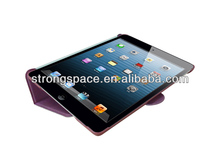 Case for air pad tablet for ipad air with magnet sleep function from China
