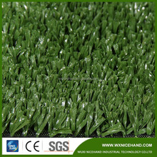 Golf/hockey /padel /tennis court synthetic grass turf lawn nylon grass plastic turf