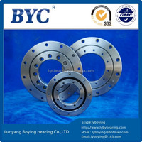 CRBF5515(RU85) Crossed roller bearing Two sides sealed type with separator