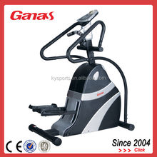 GANAS KY-8609 Commerical Stepper GYM Body Building Machine Provider