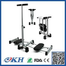 KH free sample available Amazon best supplier leg exercise machine for elderly for good life