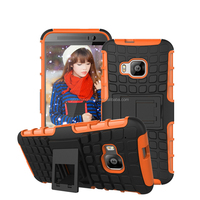 All Express Cover For Lg G3,Cheap Price Mobile Phone Cases Cover For Lg G3