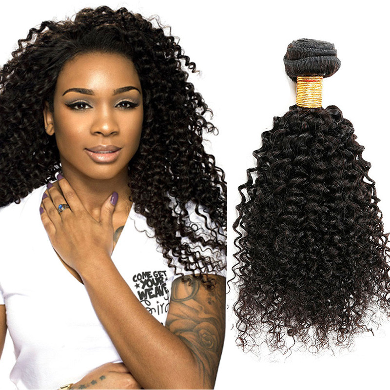 BHF Brazilian/Indian/Peruvian Hair Virgin Indian Hair Company