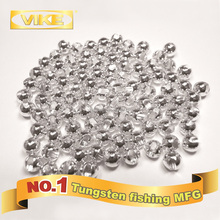 Tungsten Ball fly tying fishing materials