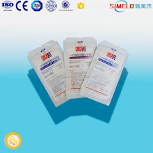 Dental Sterile Packaging Materials/ Pouch
