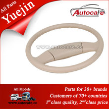 High Quality Yuejin Part Steering Wheel 3402A38-020