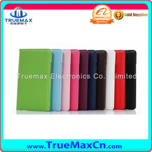 Factory Prices Accessories Cases Cover for Samsung Galaxy Tab3 T311 , Lychee New Leather Case for Samsung Tab 3 T310