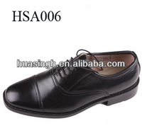 low cut U.S.A. hot selling style Oxfords latest designer men office dress shoes