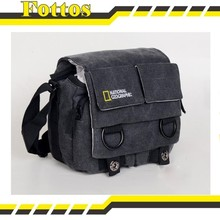 2016 Cute dslr camera bag for outdoor take photo
